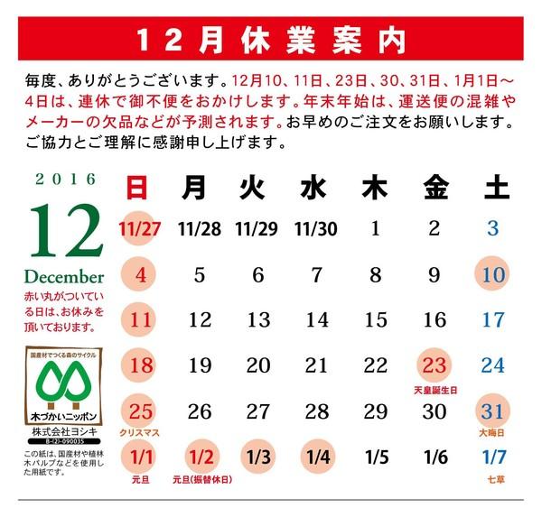 2016.12yoshiki.jpg